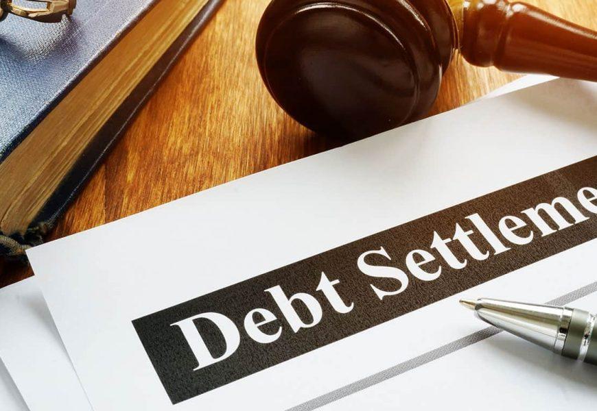 Debt Settlement Backend Company Sheds Light In Settling Credit Card Debt