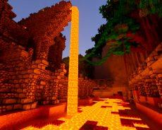 Mine Runner Play Free Minecraft Online Games