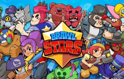 Do You Want To Play The Game Brawl Stars On PC? – Check This Out!!
