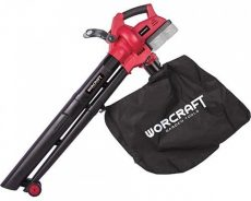 3 Best Battery Operated Leaf Blowers 2021