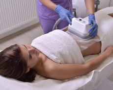 A Non-Invasive Approach To Getting Rid Of Stomach Fat- Coolsculpting