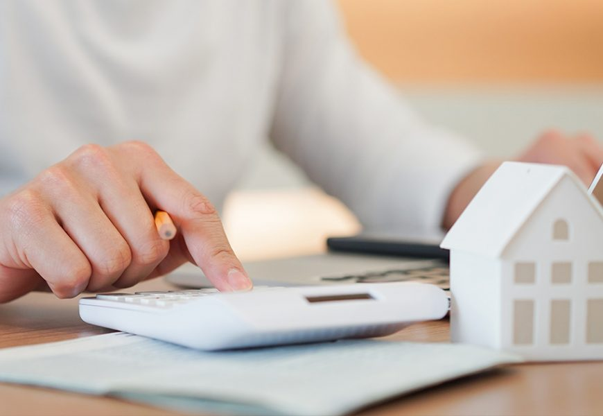 How To Get Best Quotes On Mortgage Refinancing
