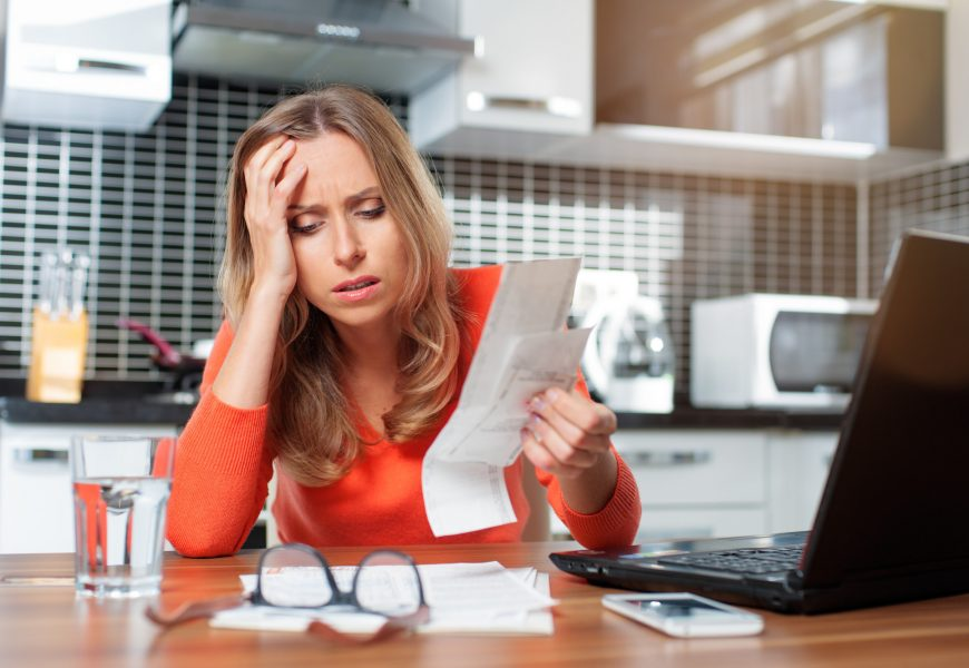 Cash Loans That Are Not From Payday Advance